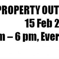 Property Outlook 2014