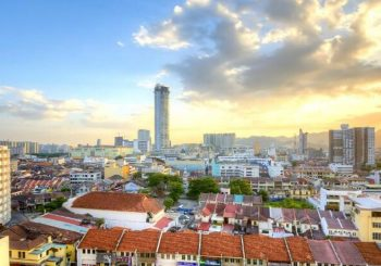 About Ultimate Investor Guide Penang