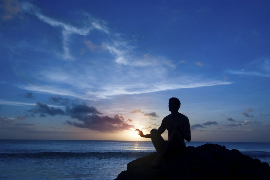 Mindfulness for Everyone