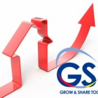 gst-property-price-300x209